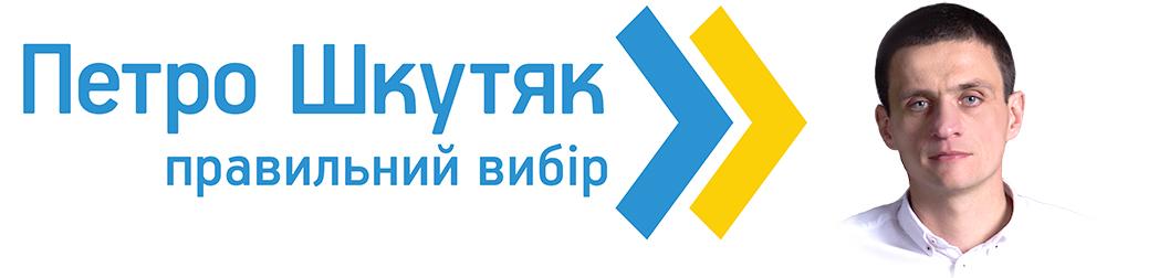 Депутат Івано-Франківської міської ради VII скликання